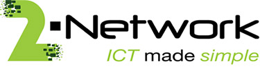 2-Network