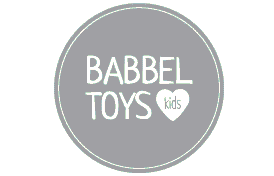 Babbel Toys