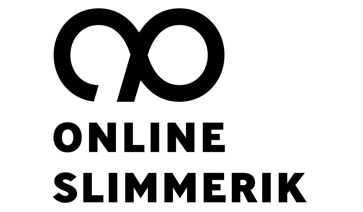 Online Slimmerik